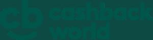 cashback world kliendikaart
